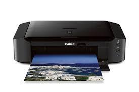 Canon PIXMA iP8720-91