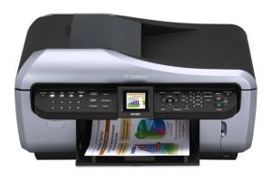 PIXMA MX7600-54