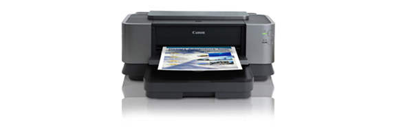 Canon PIXMA iX7000 Printer Driver