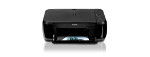 PIXMA MP280 wPP-201-Printer