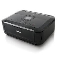 Canon PIXMA MG5320 MFP XPS Driver for Mac Download