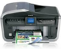 Canondriver.net-MP830 MP Printer55