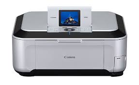 PIXMA MP980 Printer www.canondriver.net