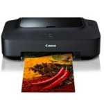 Canon PIXMA iP2772 Printer www.canondriver.net