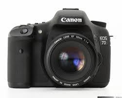Canondriver.net-Canon EOS 7D