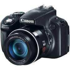 canondriver.net- PowerShot SX60 HS