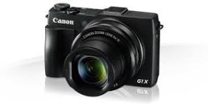 canondriver.net-PowerShot G1 X Mark II