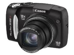 canondriver.net- PowerShot SX120 IS