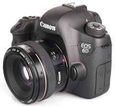 canondriver.net-eos 6d c