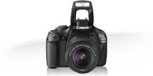 canondriver.net- EOS 1100D camera