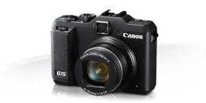 canondriver.net- PowerShot G15