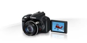 canondriver.net-PowerShot SX50 HS