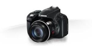 canondriver.net-PowerShot SX50HS