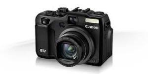 canondriver.net-PowerShot G12