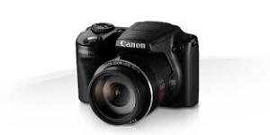 canondriver.net- PowerShot SX510