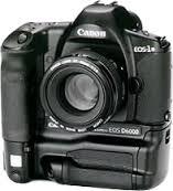 canondriver.net-EOS D6000