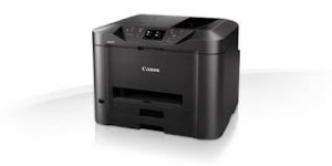 Download Canon MAXIFY MB5340 Driver Download for Mac quick & free