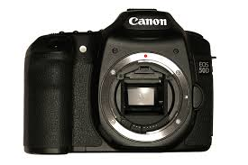 canon 50d firmware 1.0.9 download mac