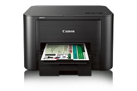 Canon Maxify iB4020 Small Office/Home Office Inkjet Printer