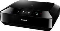 Canon PIXMA MG7140 Printer