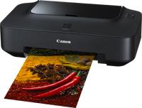 Download Canon PIXMA iP2702 Driver quick & free