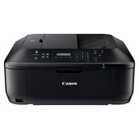 Canon PIXMA MX535 Printer