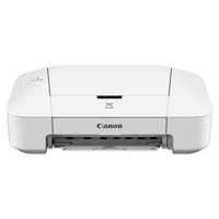 Canon PIXMA iP2840 Photo Inkjet Printer