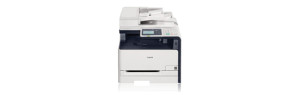 Canon imageCLASS MF8280Cw Color Laser Multifunction Printer