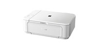 Canon PIXMA MG3550 Printer