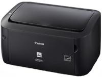 Canon i-SENSYS LBP6020B Printer