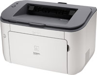 Canon i-SENSYS LBP6200d Printer