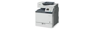 Color imageCLASS MF820Cdn Laser Printer