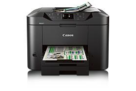 MAXIFY MB2320 Inkjet Printers