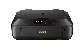 Canon PIXMA MG5610 Photo All-in-One Inkjet Printer