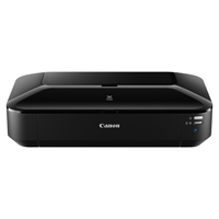 Canon PIXMA iX6840 Printer