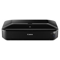 Canon PIXMA iX6840 Printer