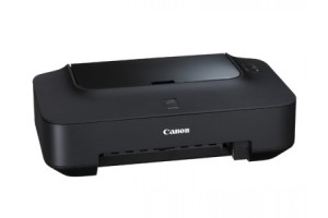How to install canon ip2770 & ip2700 series driver all canon.