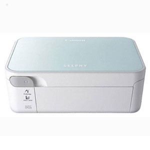 Canon SELPHY CP520 Printer