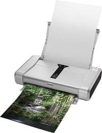 Canon PIXMA iP1000 Printers