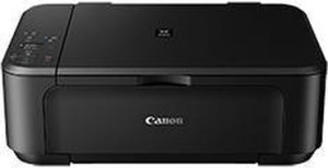 Canon Pixma MG3500 Printer