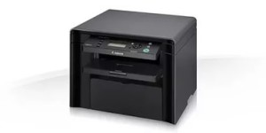 Canon i-SENSYS MF4400 Series Printer