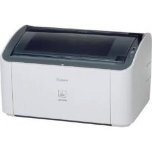 Canon i-SENSYS LBP2900B Printer