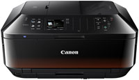 Canon PIXMA MX920 Series Printer