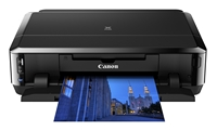 Canon PIXMA iP7240 Printer
