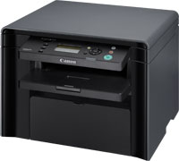 Canon I Sensys Mf4450 Scanner Driver Download