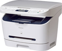 Canon LaserBase MF3240 Printer