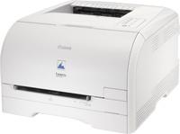Canon i-SENSYS LBP5050 Printer