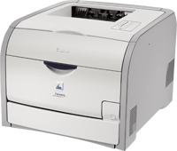 Canon i-SENSYS LBP7200Cdn-36