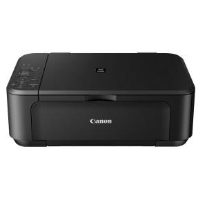 Canon Pixma MG2245 Printer
