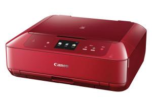 Canon Pixma MG7720-47